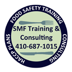 SMF Training and Consulting